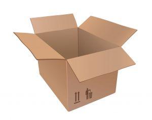 perbox opakowania tekturowe kartony pude ka kartonowe producent pude ek tekturowych pud a. Black Bedroom Furniture Sets. Home Design Ideas